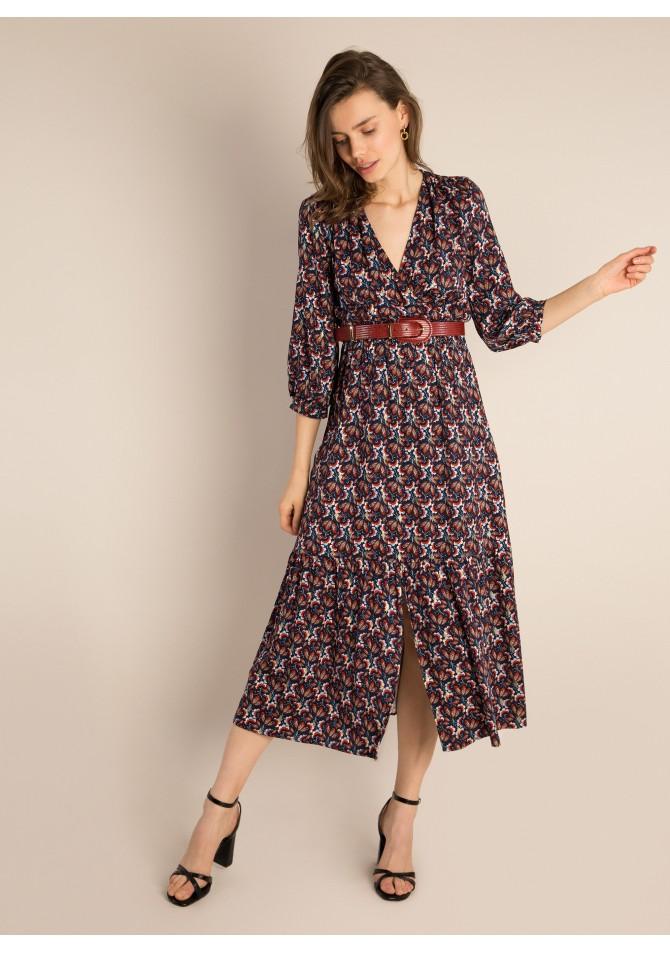 MICEO DRESS