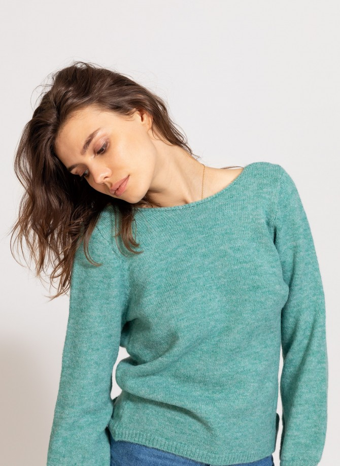 LESOPHIE SWEATER