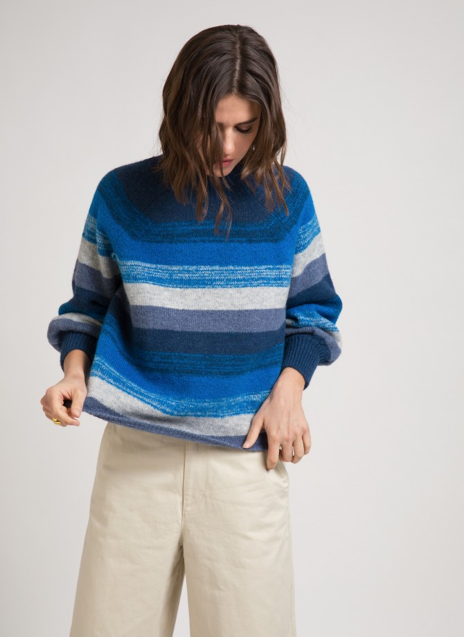 LAVRIL SWEATER