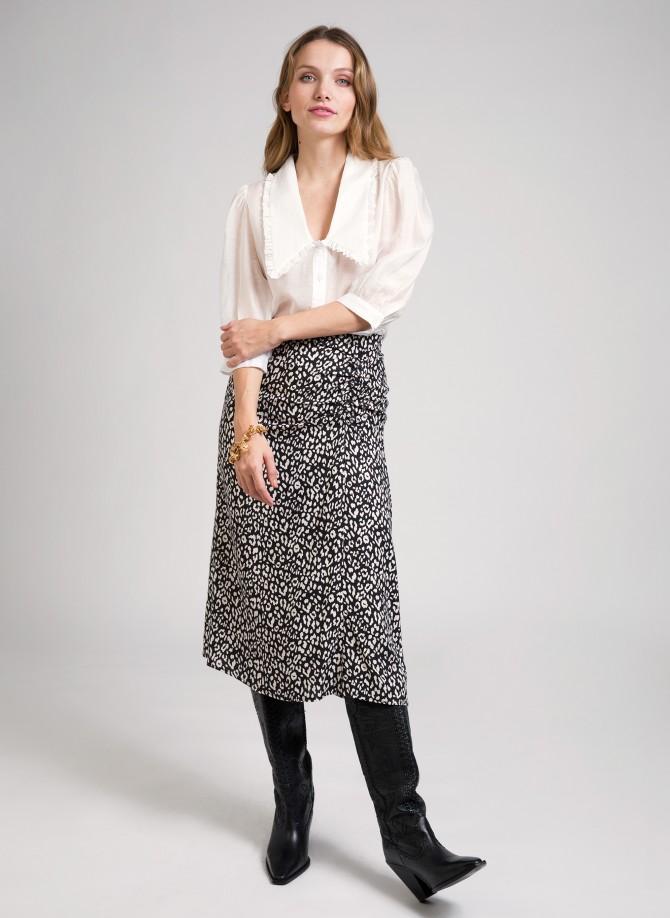 Long skirt GARY