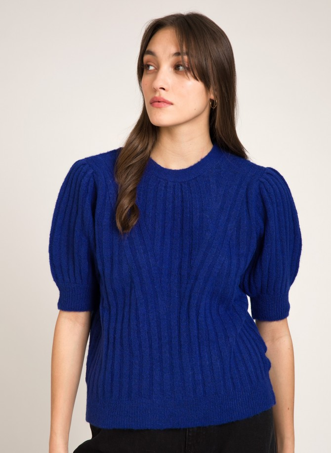 LERITA SWEATER