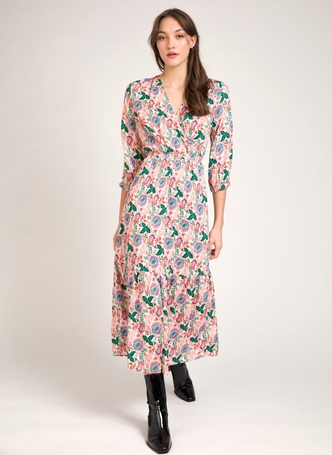 MARTIN DRESS