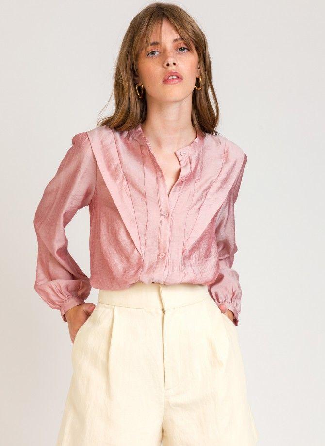 ARLENE long sleeve shirt
