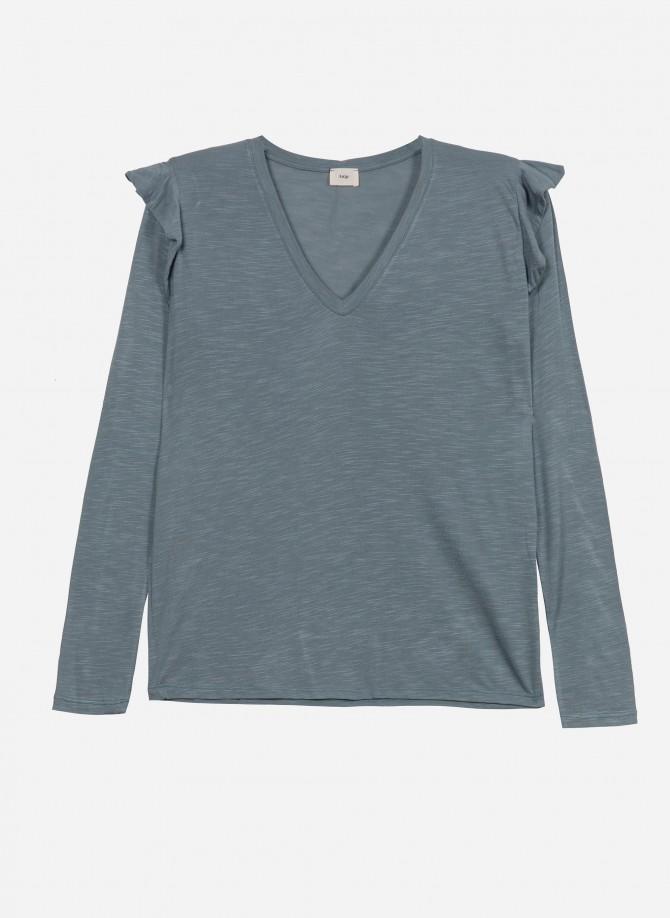 TELONI long sleeve t-shirt