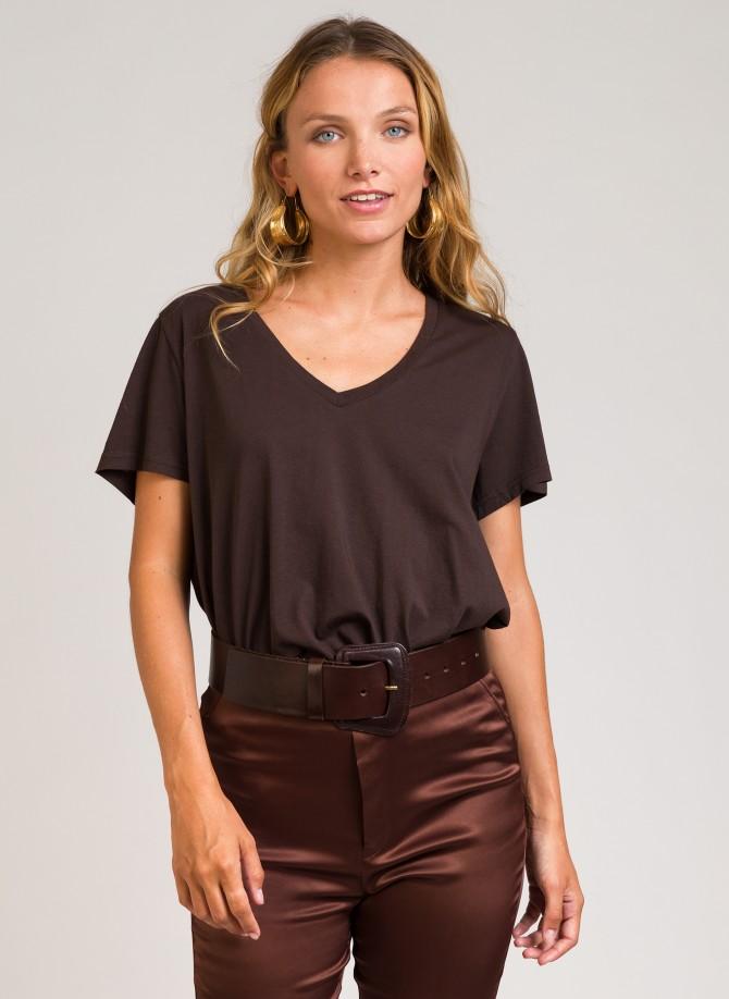 TATA short sleeve t-shirt
